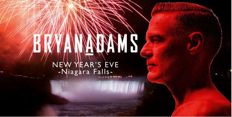 new_years_eve_at_niagara_falls_with_bryan_adams
